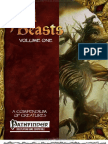 111534773-Fell-Beasts-I