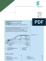ebauv_1755__DE_6621 (1).pdf