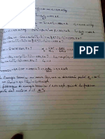 Fisica Tecnica 08022013