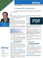Acting+Finances+ +40+ +Mieux+s5C27occuper+de+Sa+TrE9sorerie