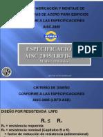 DISEÑO-AISC-2005
