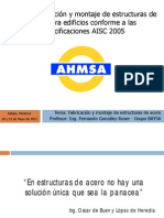 Fabricación_y_montaje_de_estructuras_de_acero