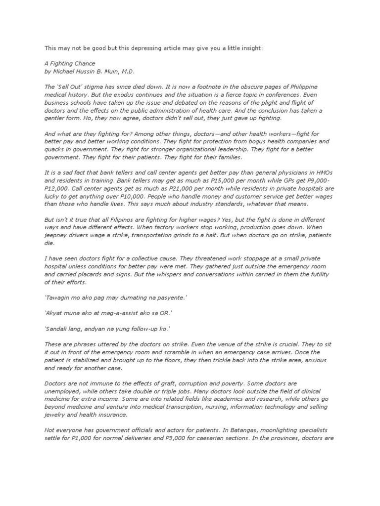 Help me write a persuasive essay