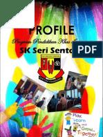 PROFIL PPKI SK Seri Sentosa 2013