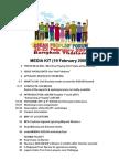 19 Feb APF Media Kit