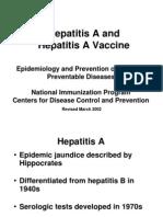 13 Hepatitis A7p