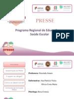 Presse 0