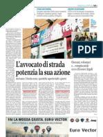19.02.13 Gazzetta del Mezzogiorno