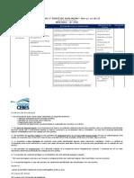 MATRIZ 4ºTeste.pdf
