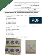 5º Teste de Avaliação.pdf