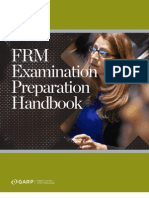 Frm Prep Handbook 2013-Web