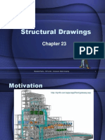 Structural Drawings.ppt