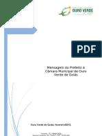 Mensagem_à_Câmara.doc