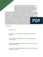SPANISH BOOK_DIVINE SERPENT POWER_KUNDALINI AWAKENING