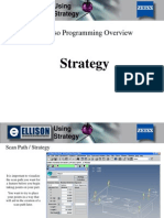 ETSE Zeiss Strategy.pps