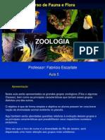 faunaeflora-6