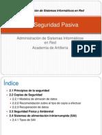 U2.1-U2.2.Seguridad Pasiva.Intro.CopiasSeguridad.ppt