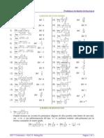 ProblemasDeLimites(Con Solucion)