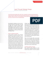 Business Impact Through Strategic Design (1)