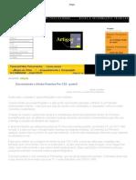 PREMIERE_CS3_6.pdf