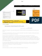 PREMIERE_CS3_8.pdf