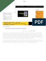 PREMIERE_CS3_4.pdf