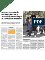 Cronica_sur.pdf
