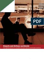 airport_br--en.pdf