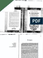 Balandier-Georges-El-Desorden-La-Teoria-Del-Caos-Y-Las-Ciencias-Sociales.pdf