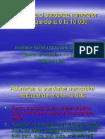 51992673 Adunarea Si Scaderea Numerelor Naturale de La 0 La 10 000