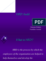 55709446-hrd-audit