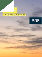 Manuale 1 Il Linguaggio Degli Angeli