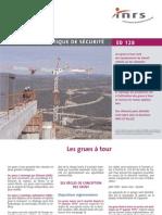 ed128.pdf