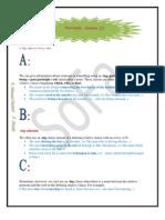 participle-clauses.pdf