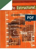 Diseño Estructural_Meli Piralla