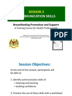 Microsoft PowerPoint - Sesi 2-Communication Skills.ppt [Comp.pdf