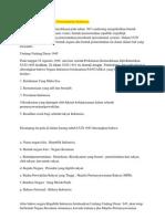 Konsep Dan Bentuk Pemerintahan Indonesia