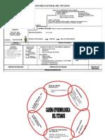 Cadena Epidemiologica EMY Para Imprimir