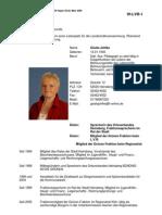 W LVR 1 Gisela Johlke