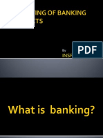 Banking Pp t