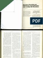 Servicos oferecidos por bibliotecas especializadas.pdf