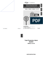 SC100_manual_20070914.pdf