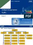 information and storage management