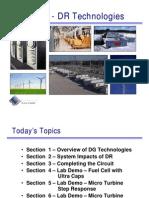 01 DR Technologies