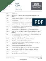 130219115523_bbc_tews_111_every_tom_dick_and_harry.pdf