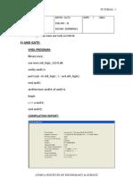 vlsi lab manual1