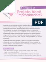 CarttilhaVoceEmpreendedora- Para DIQ Janeiro (1)