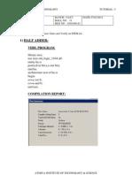 vlsi lab manual3