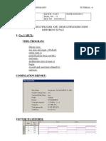 vlsi lab manual7