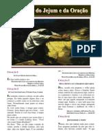 Jejum eOração .pdf